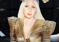 Photorealistic Gaga Artpop | Advanced Airbrush - Tuning Cars Airbrush