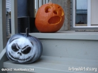 helloween1 - Airbrush Garage