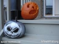 helloween1 - Airbrush Garage