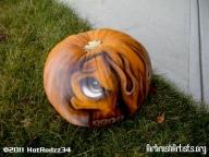 helloween2 - Airbrush Garage