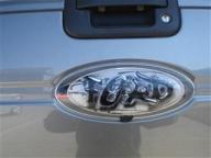 emblem2 - Airbrush Garage