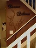 wall1 - Airbrush Garage