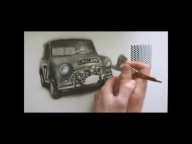 Airbrushing PC case - YouTube - Videos