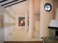 Auftragsmalerei Wandbild Illusionsmalereil Airbrush - Airbrush Artwork and Murals