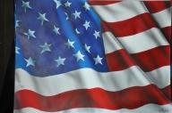 American Flag All airbrush - Airbrush Artwoks