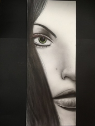 face2 - Airbrush Garage