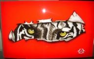 Art,Airbrush,paintings,fantasy,Faces | Let me airbrush - Favorite Art