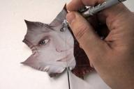 Airbrushing everywhere - 1 - Favorite Art