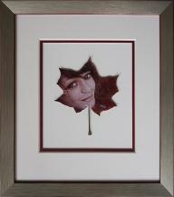 Airbrushing everywhere - By Thomas Olczyk - Favorite Art
