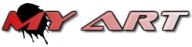 Airbrush Steps - My-Art.it Group - Airbrush Artwoks