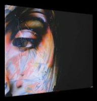 ArteKaos Airbrush - Original Art Prints on Canvas - Official Art Prints