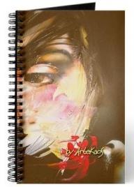 ArteKaos Airbrush - Original Gadgets - Official Merchandise