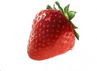 """""""fruit 1"""" by balom - Photorealism"""