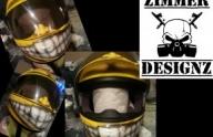 ZimmerDesignZ.com - My Designs