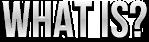 JUSTAIRBRUSH.COM - BETA - Il nostro Portale è in fase di Beta Test . Potete Segnalarci la vostra richiesta di partecipazione, attraverso il Pulsante  - Just Stuff