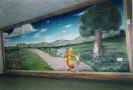 murales infantiles de /www.facebook.com/pages/nixa-arte-y-aerografia/222640651124798?ref=hlnixa arte y aerografia/  - Airbrush Murales