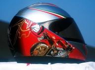 Alberto Ponno - Airbrush Car Painter - Kustom Airbrush