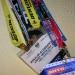 ArteKaos Airbrush on Google+ - Follow Me!