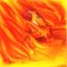 ArteKaos - Color test.... ;D
