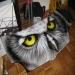 custom airbrush by Illpnoy
