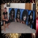 KISS AIRBRUSH ART - Members Gallery - Gallery - KISS Online