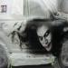 Photorealistic Joker