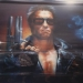 Ronnie Lees (Airbrushing)
