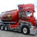 Trucky z realu | Euro Truck