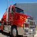 Custom Painting and Airbrushing Bendigo, Victoria : Car, Trucks, Boats and Bikes