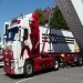 Truck Airrush