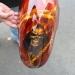 Nelson's Devil Paint - Pastrana Unlimited