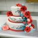 Airbrush Cake?!