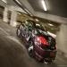 Aerografia Peugeot 307cc rig shot