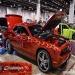 Amazing 2009 Dodge Challenger R/T