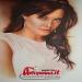 Angelina - airbrush portrait - schoeller 50x70, e'tac Marissa colours