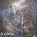 "ArteKaos Airbrush - ""Reflex..."" Original ART"