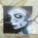 My Muse.... ArteKaos Art