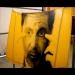 Airbrush Photorealistic Step by Step - Al Pacino
