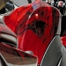 Juzalifestyle | Juzamotors | Kawasaki ZX6R Dragon