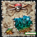 "Airbrush Tutorial: ""Piracy"" by Craig Fraser"