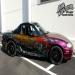 Mazda www.airkustomdesign.com