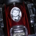 airbrush-art-airbrushing-harley-pin-strip