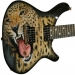Custom Paint Gallery, Roman Guitars