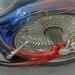 Squires Cafe 221b Kustom Bike