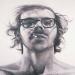 Chuck Close | Photorealism