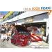 Amazon.com: Airbrush Step by Step - Cover Alfa Romeo 156 (ArteKaos Airbrush - Airbrush Steps) (Italian Edition) eBook Kindle Store