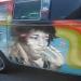 jimi hendrix woodstock grafitti