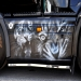 Airbrush on Truck LR62 RJR's detail photo