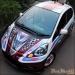Dreams Come True - Modifikasi Honda All New Jazz