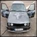 BMW E30 AIRBRUSH CUSTOM PAINTING